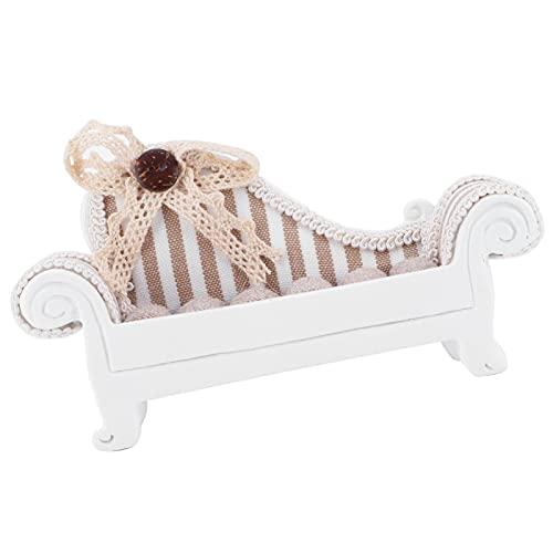 Soporte de joyería, mini soporte de joyería lindo multifuncional exquisito para decoración del hogar para joyería para mujeres