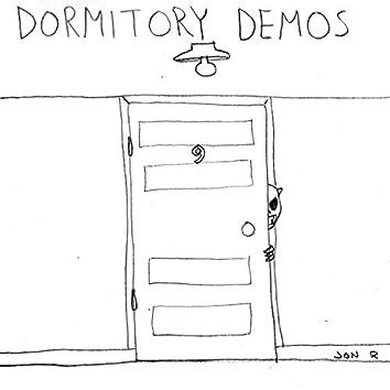 Dormitory Demos