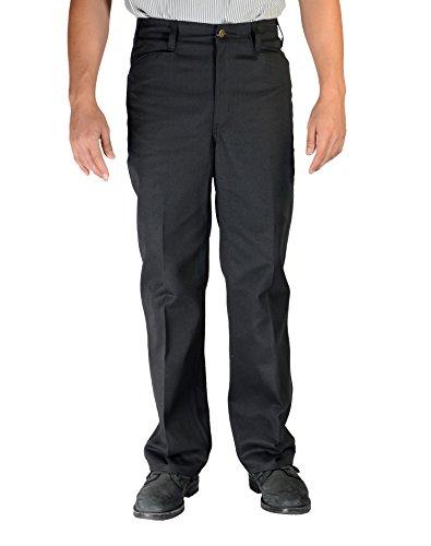 ben davis pants - 2