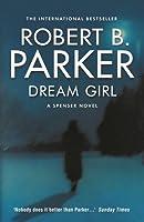 Dream Girl (A Spencer Novel)