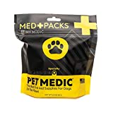 My Medic MedPacks, First Aid Kit, Pet Medic
