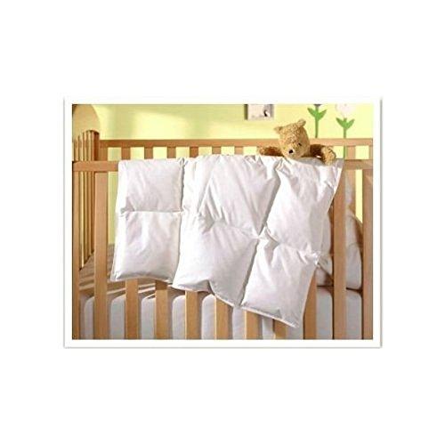 Astra Baby Down Alternative Comforter