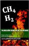 Valorización Energética de los Residuos: Biogás y Digestado de los Residuos Orgánicos