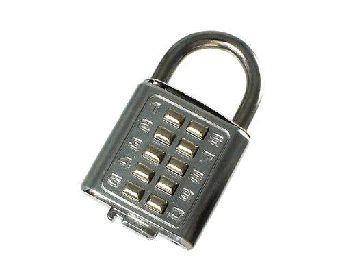 アイワ デジタルロック パック 40mm 00112385-1 AP-024C