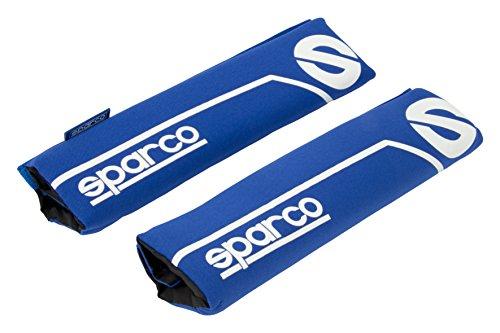 Seggiolino Auto Sparco F500i