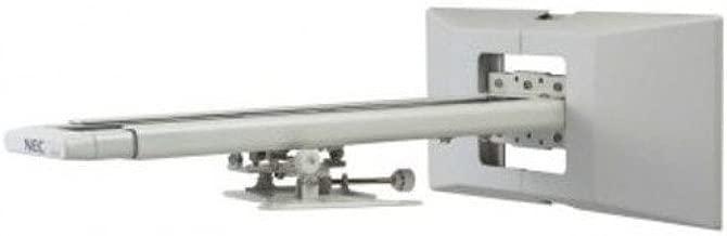 NEC NP04WK supporto per proiettore Muro//Soffitto Bianco
