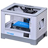 Flashforge® Dreamer 3D Drucker Doppel-Extruder - 3