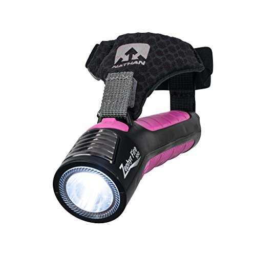 Best Running Body Torch