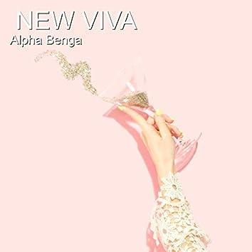 New Viva