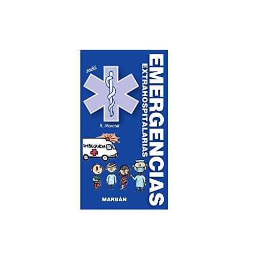 Emergencias extrahospitalarias