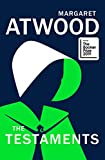 The Testaments (2019) (Gilead, Band 2) - Margaret Atwood