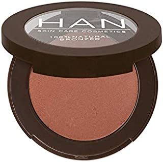 Best bronzer for women of color Reviews