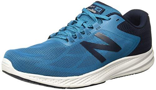 new balance Men 490 Running Shoes