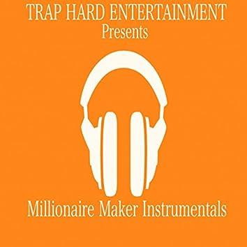 Millionaire Maker Instrumentals