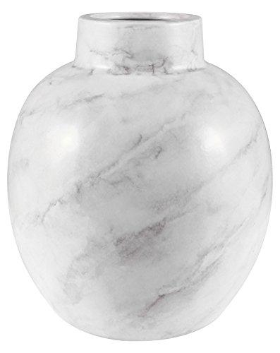 Lucca Vase - Large