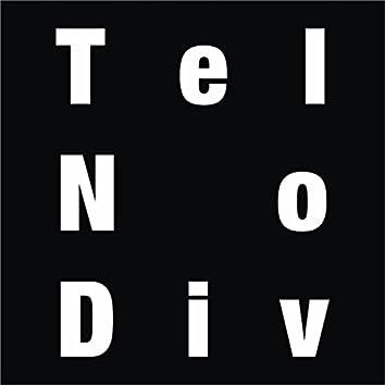 Tel No Div