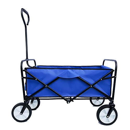 Sinking SnkShops, Folding Wagon, Collapsible Cart, Wheelbarrows, Heavy Duty...