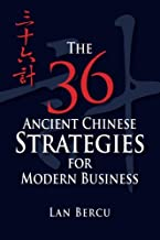 Best 36 ancient chinese strategies Reviews