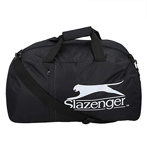 Original Slazenger Sporttasche ca....