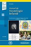 Manual de neurologia infantil (incluye version digital): (incluye versión digital)