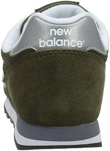 New Balance Men's Ml373obm