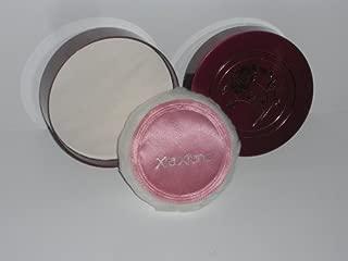 Best xia xiang perfume Reviews