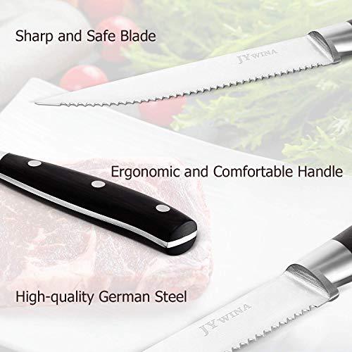 40% OFF steak Knife