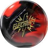 Storm Electrify Hybrid Bowling Ball 15lbs, Multi