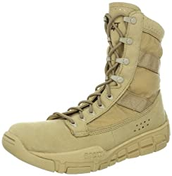 9366dff359d5 No matter whether you are looking it for a training session or for as a minimalist  work boot