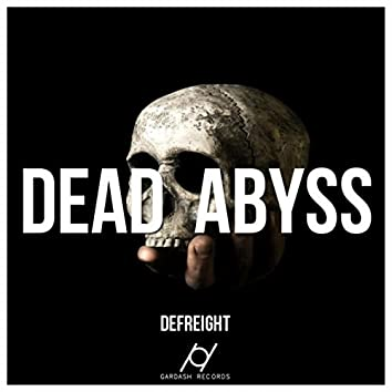 Dead Abyss