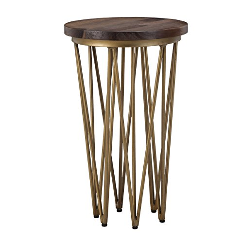サイドテーブル ヴィーゴ 35