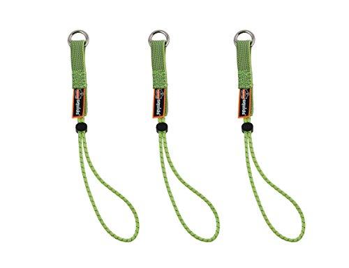 squids, 3703, £ 15 elastico anello-code-Lime