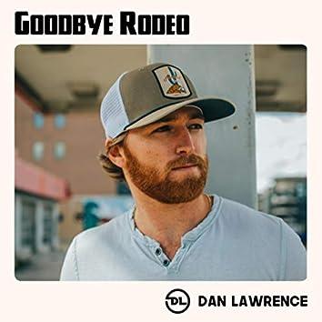 Goodbye Rodeo