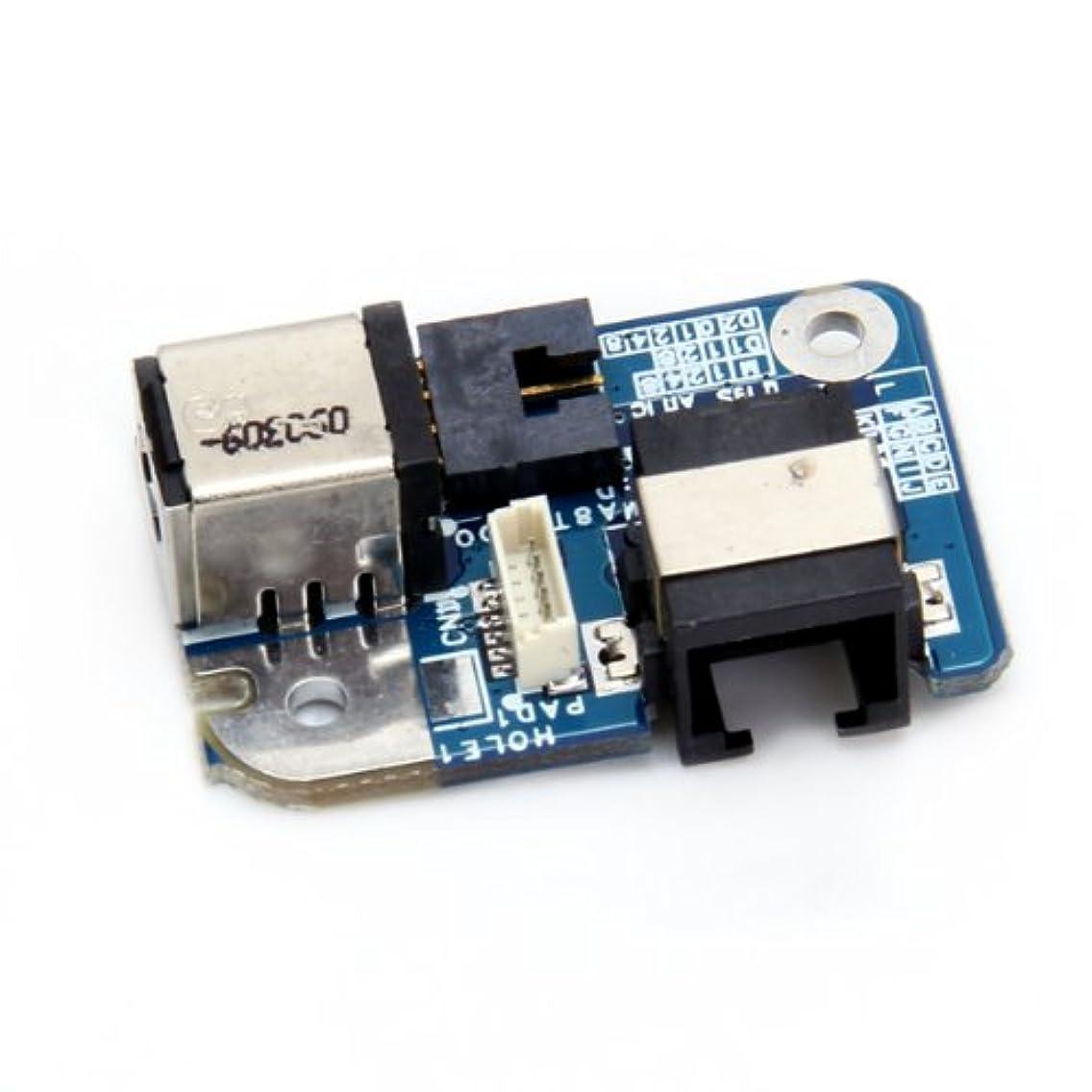 DC power jack Modem Gateway ML6700