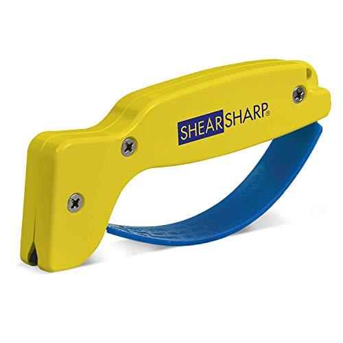 AccuSharp ShearSharp Scissor Sharpener