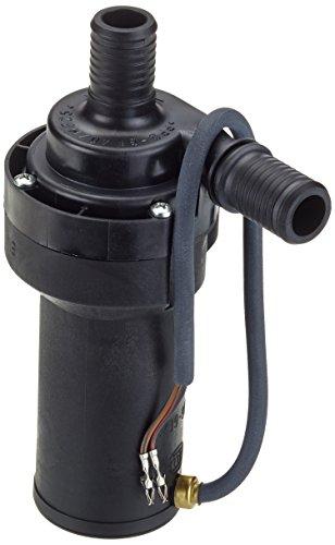 HELLA 8TW 007 121-111 Wasserumwälzpumpe, Standheizung - 24V - elektrisch