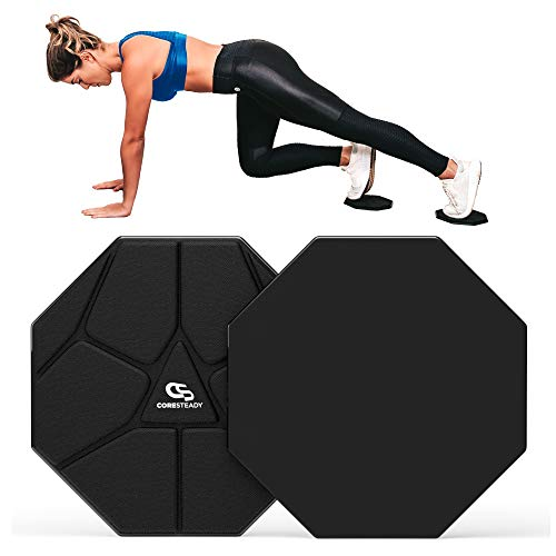 Coresteady Coresteady Coresteady Core Sliders