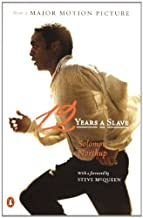 Twelve Years A Slave (Turtleback School & Library Binding Edition) (Penguin Classics) by Solomon Northup (2013-09-04)
