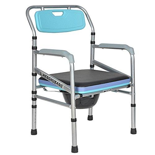 XIAOLIN Siège de tabouret de chaise de tabouret de chaise de tabouret