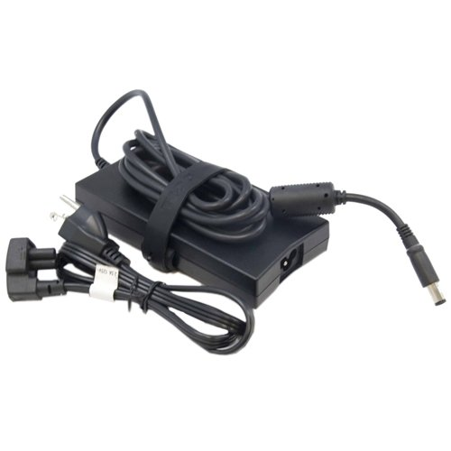 Dell Ac Adapter D232H for Dell 5150 5160 Dell 1420