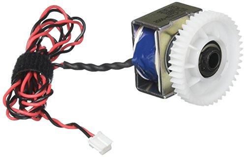 Lexmark 40X5371 Laserprinter/LED-printervervanger voor printerapparatuur (Lexmark, laserprinter, LED, E360d E360dn E460dtn E460dtn E460dw E462dtn X264dn X363dn X364dw X463de, RoHS)