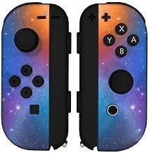 Nintendo Switch Custom Controller - Controller Chaos - Galaxy
