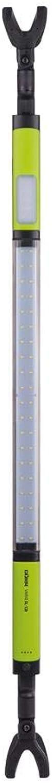 DÖRR LED Multifunktions-Arbeitsleuchte Vario XL-130 B07PP3X76K  Modern