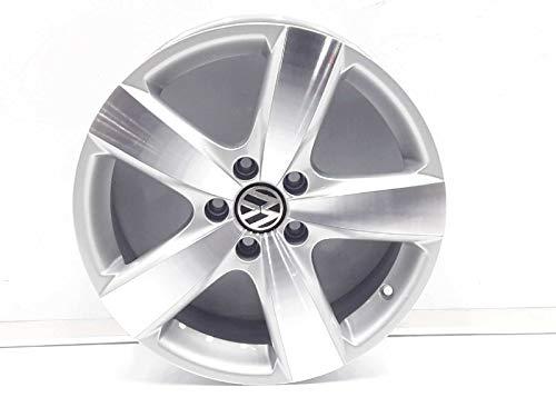 Llanta Volkswagen Tiguan (5n2) 5N0601025AG (usado) (id:logop1298282)