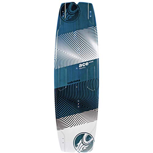 Cabrinha ACE Carbon Kiteboard 2019-135