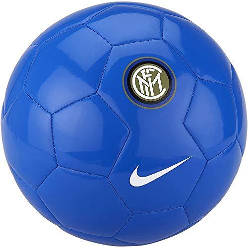 Nike Milan Supporters - Balón de fútbol