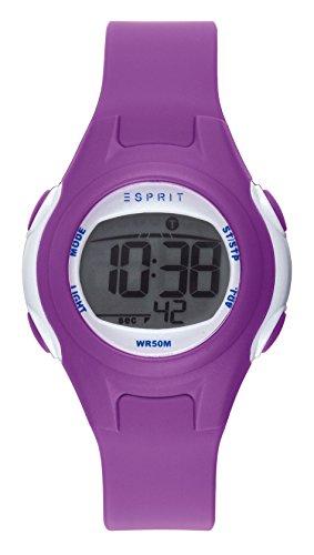 Esprit Jungen-Armbanduhr ES906474001