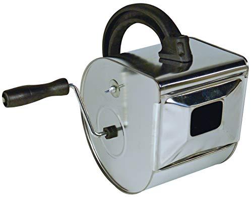 Tec Hit 515720Maschine Putzmaschine für Wand Außen oder Innen