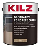 KILZ L378601 Interior/Exterior Slip-Resistant...