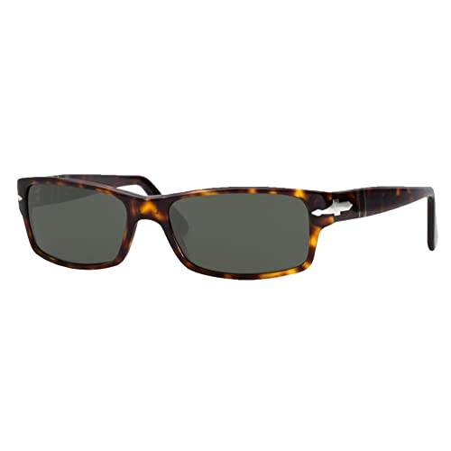 ead5cdeabd Mens Persol Sunglasses  Amazon.com